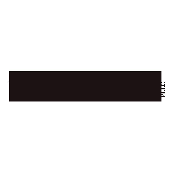 Fleming Ruvoldt