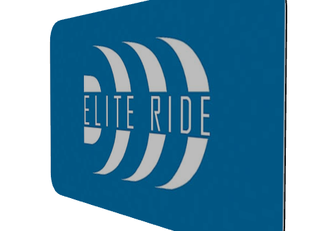 Kind Technology Services working with DDD Elite Ride