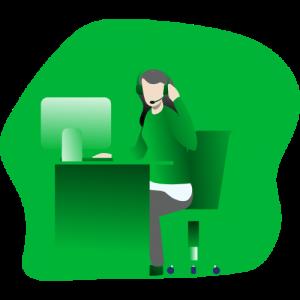 KindTech Helpdesk Support